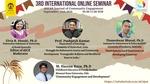 3rd International Online Seminar AJCE Universitas Indonesia